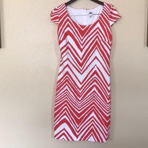 🧡SANGRIA women's dress